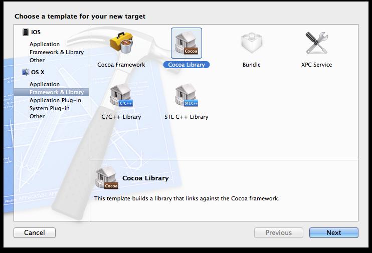 Screenshot Of Developer Pros